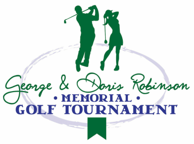 DSR Memorial Golf Tournament